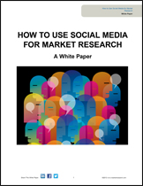 Social_Media_for_Market_Research_Final