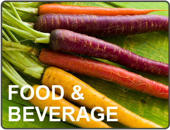 Food & Beverage Knowledge Center from Packaged Facts