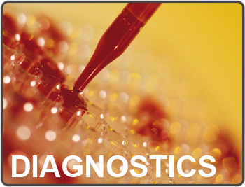 Diagnostics Knowledge Center from Kalorama Information