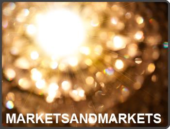 MarketsandMarkets Knowledge Center