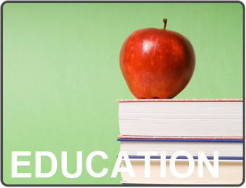 Education Publishing Knowledge Center from Simba Information