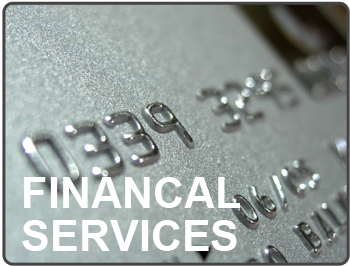 Financial Services Knowledge Center from Packaged Facts