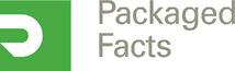 MRDC_PC_PF_4cp_HConvertedcopy.jpg