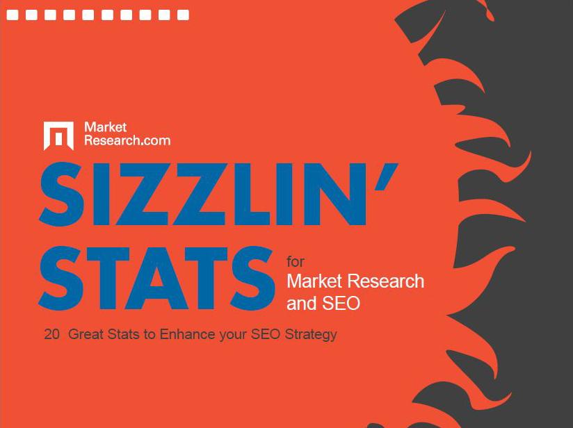 Sizzlin Stats SEO