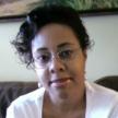 Monica Miller, TAC at MarketResearch.com