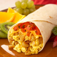 Breakfast_Burrito