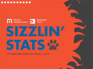 sizzling_stats_pet_outlook_cover