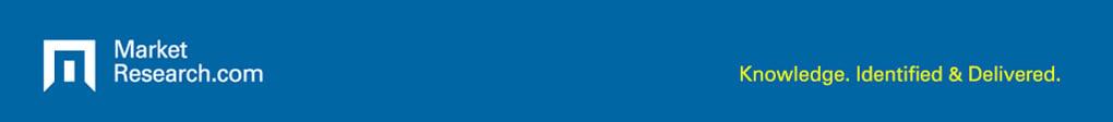 MRDC-Banner-Thin.jpg