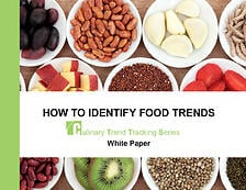 Identify_food_trends