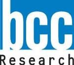 BCC_Research_logo