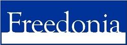 Freedonia_logo