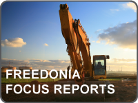 Freedonia Focus Reports