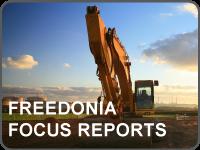 Freedonia Focus Reports