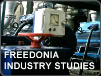 Freedonia Industry Studies