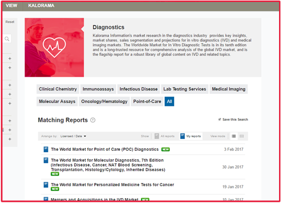 NewKC_diagnostics_screen1.png