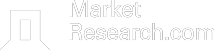 MarketResearch.com