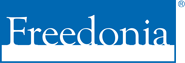 Freedonia-logo-small.png
