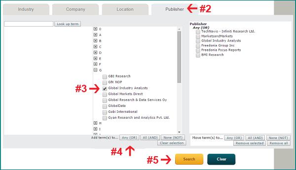 Publisher_Search_Steps_copy