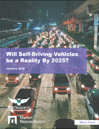 Will Self-Driving Vehicles Be a Reality by 2025?