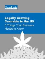 Legally Growing Cannabis in the US: 6 Things Your Business Needs to Know