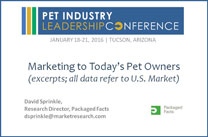 Packaged-Facts---Pet-Industry-Conference-Presentation-Slides---PILC-2016---Marketing-to-Todays-Pet-Owner---January-2016---excerpts_cover.jpg