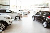 View of row new car at car dealership-1.jpeg