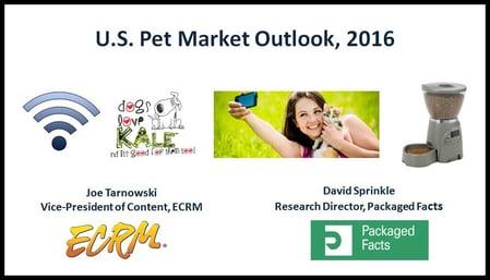 PF-Webinar-US_Pet_Market_Outlook.jpg