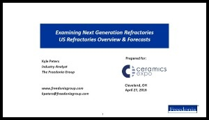 Refractories_Presentation-The_Freedonia_Group_Cover.jpg