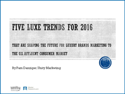 Five-Key-Luxury-Market-Trends-for-Marketresearch-com-FINAL-2016_LandingPage.png