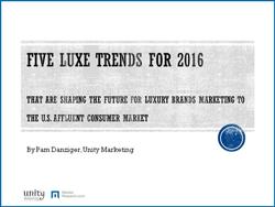 Five-Key-Luxury-Market-Trends-for-Marketresearch-com-FINAL-2016_LandingPage.png