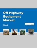 Off-Highway Equipment Market Ebook