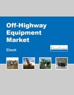Off-Highway Equipment Market Ebook