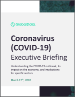 White Paper: Coronavirus (COVID-19) Executive Briefing