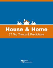 House_Home_ebook_cover.jpg