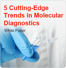 KI_White_Paper_Molecular_Trends_Cover.png