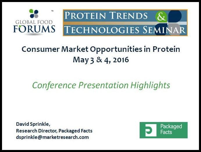 PF_ConsumerMarketOpportunities_in_protein.jpg