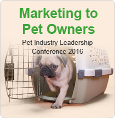 PF_Pet_Industry_Presentaiton_Cover.png