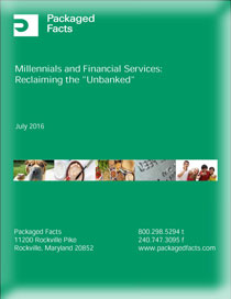Packaged-Facts---Unbanked-report-white-paper_cover.jpg