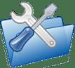 Folder_fix