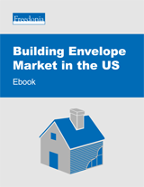 Building Envelope Market in the US Ebook