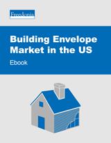 Building Envelope Market in the US Ebook