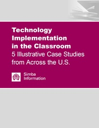 Technology Implementation in the Classroom