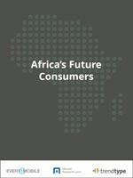 Africa's Future Consumers